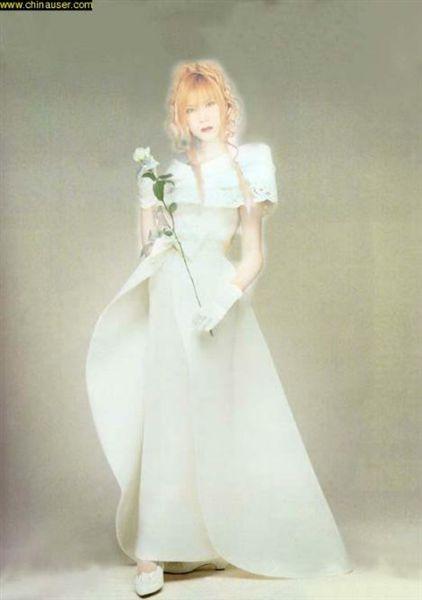 shinya-白紗.jpg