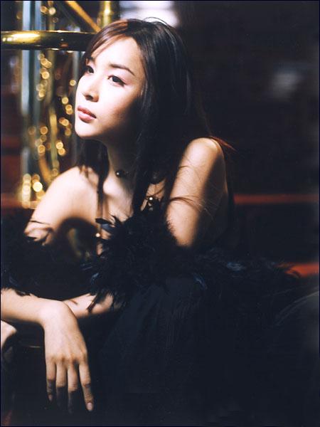 black夢幻.jpg
