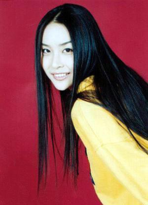 yellow清純.jpg