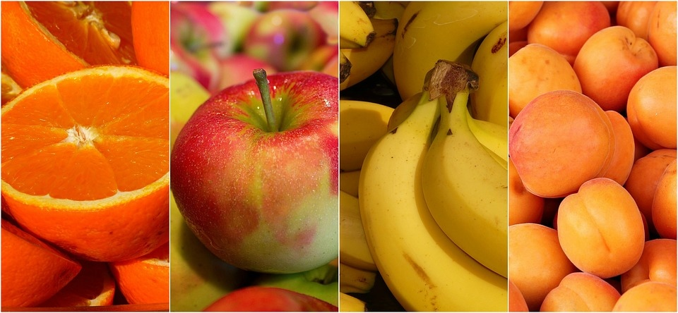fruits-1489802_960_720.jpg