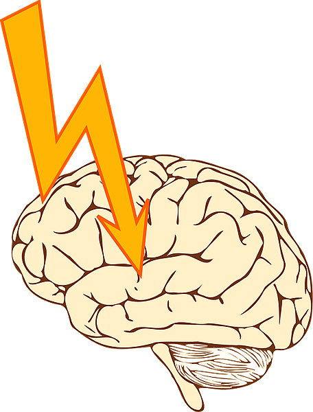 epilepsy-156105_960_720.png