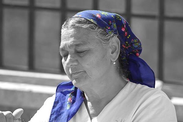 woman-200311_960_720.jpg