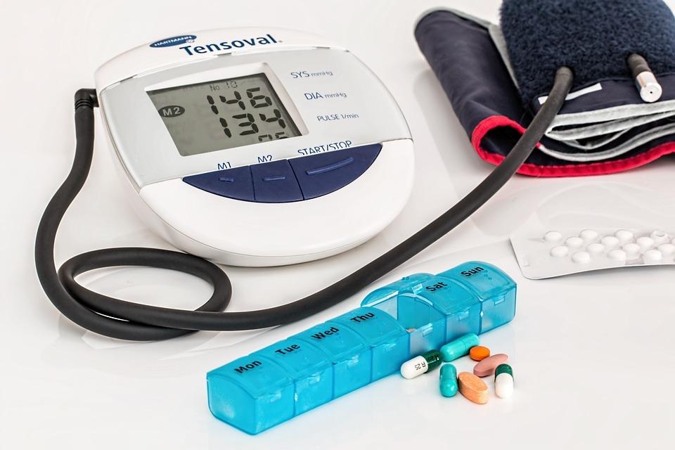 血壓計2.jpg