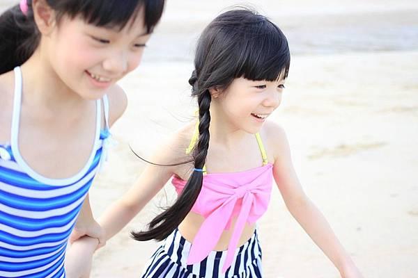 child-538029_960_720.jpg