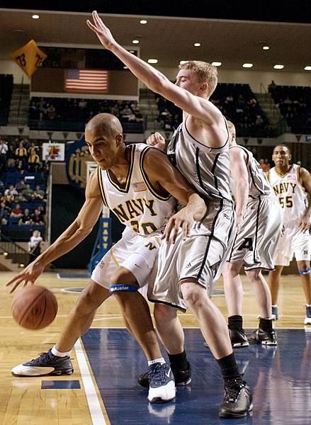 basketball-558154_960_720.jpg