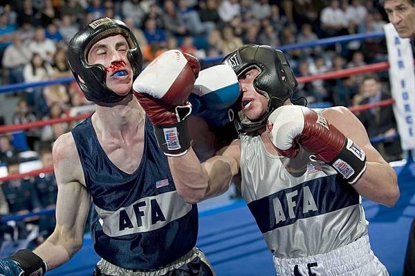 boxing-100733_960_720.jpg