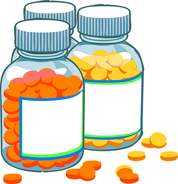 medicine-296966_960_720.png