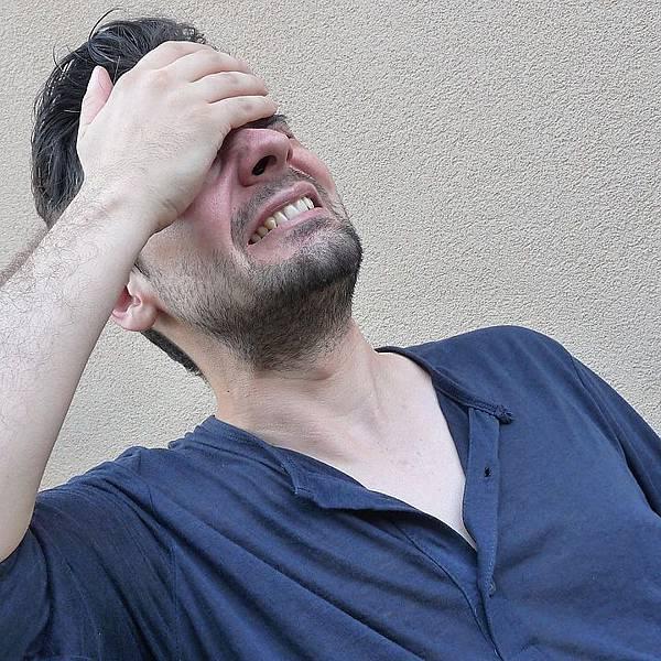 headache-1557879_960_720.jpg