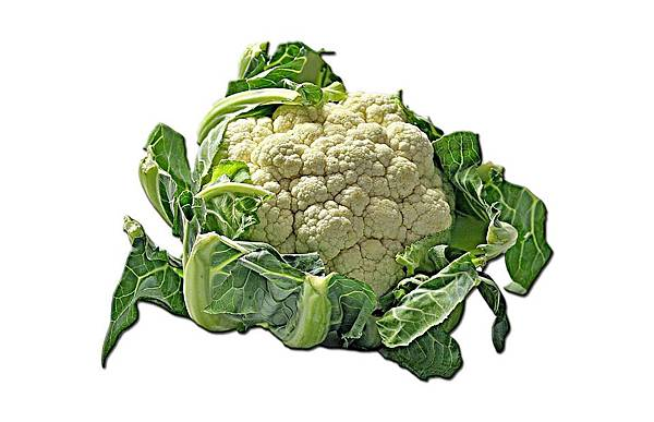 cauliflower-74221_960_720.jpg