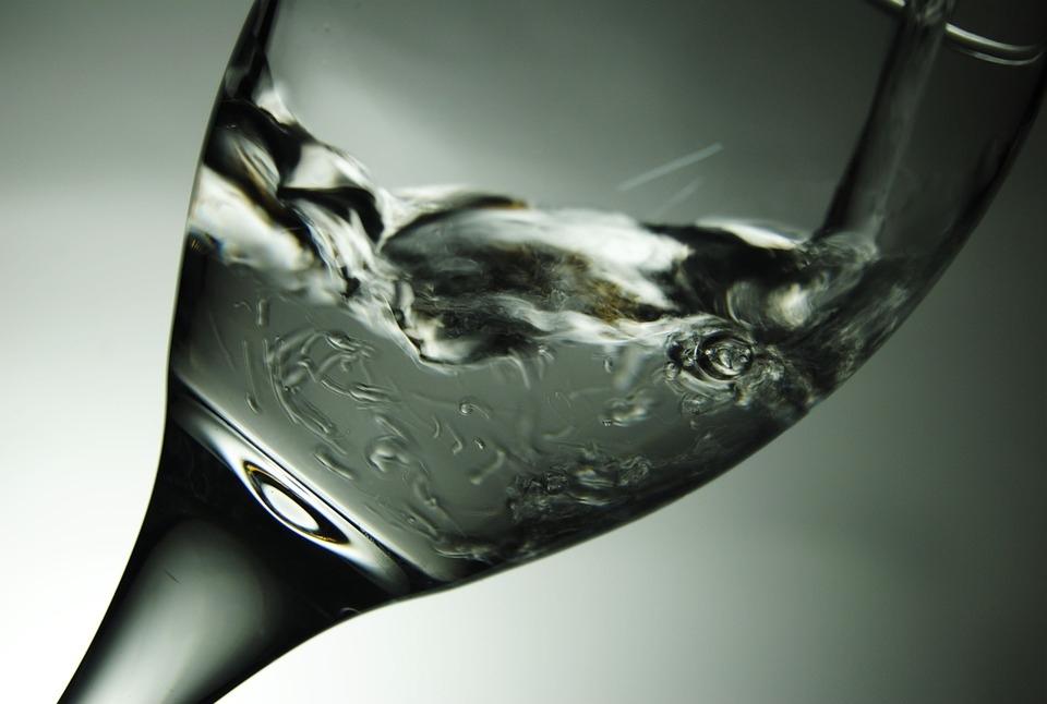 water-290206_960_720.jpg