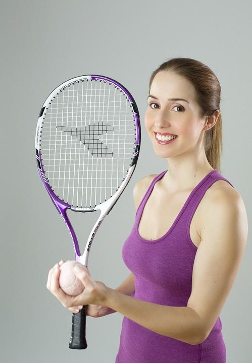 tennis-841172_960_720.jpg