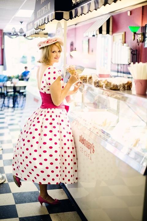 vintage-ice-cream-parlor-635256_960_720.jpg
