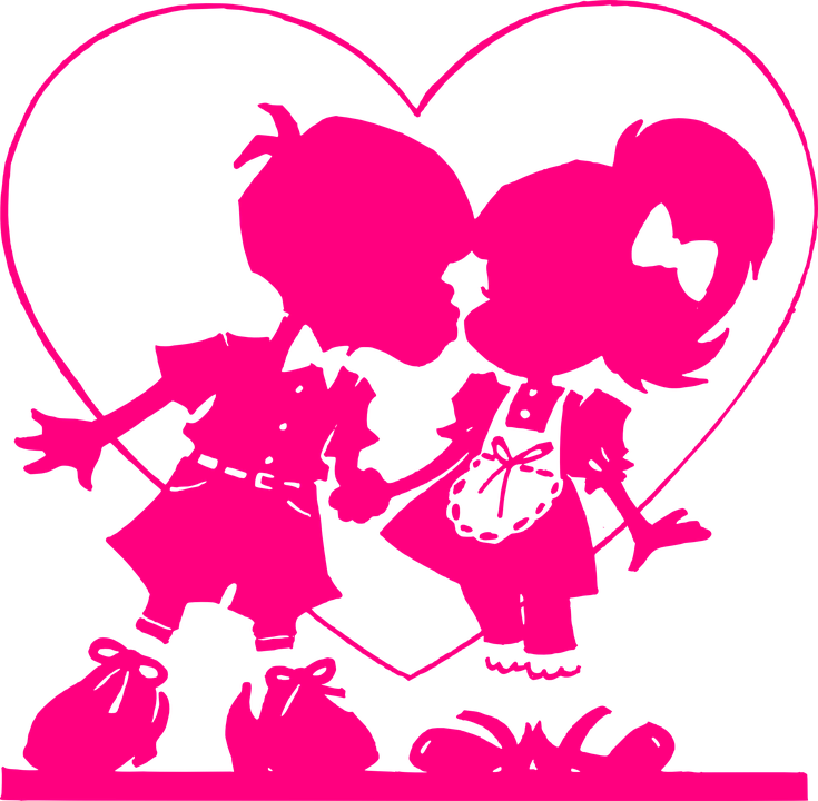 heart-306052_960_720.png