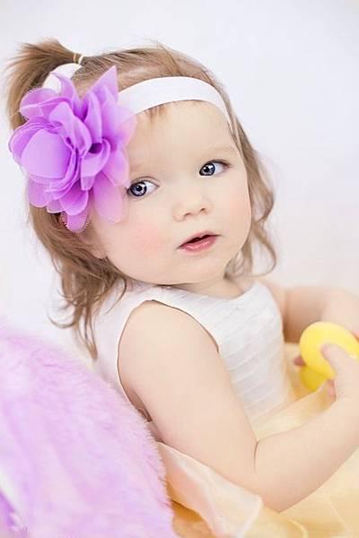 baby-661252_960_720.jpg