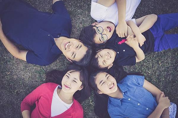 family-1599825_960_720.jpg