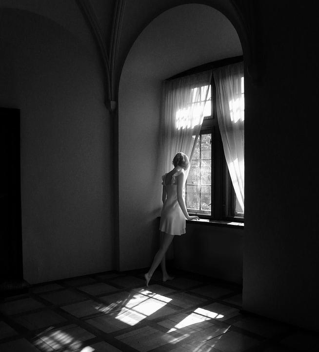black-and-white-1678414_960_720.jpg