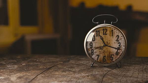 clock-1274699_960_720.jpg
