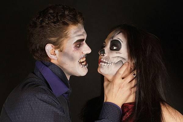 halloween-1788684_960_720.jpg