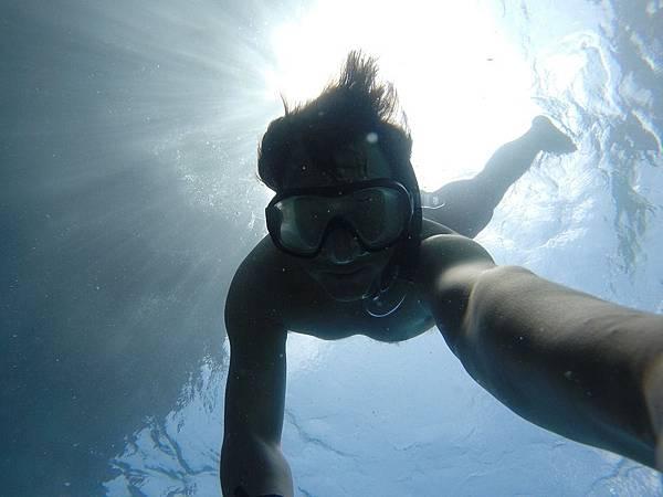 underwater-691415_960_720.jpg