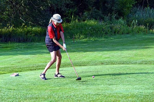 golfer-960914_960_720.jpg