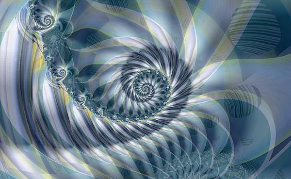 spiral-1778295_960_720.jpg