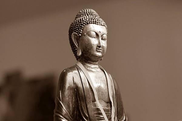 buddha-199462_960_720.jpg