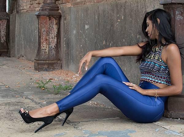 women-1470505_960_720.jpg