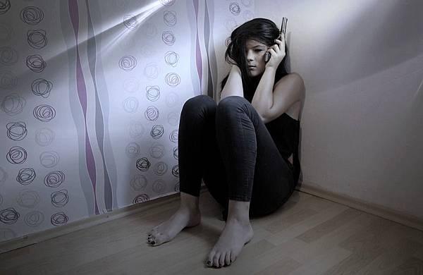 girl-1586408_960_720.jpg
