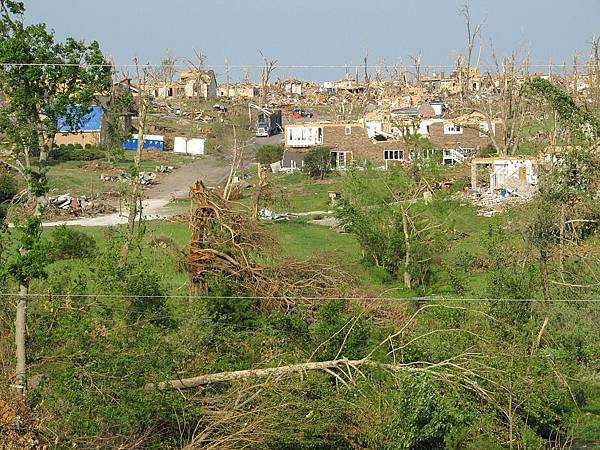 tornado-1650688_960_720.jpg