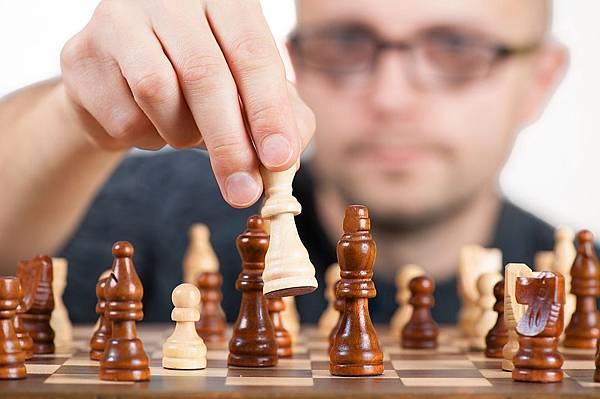 the-strategy-1080527_960_720.jpg