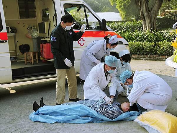 medical-emergency-1057706_960_720.jpg