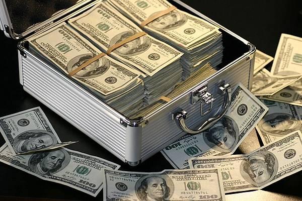 money-1428594_960_720.jpg