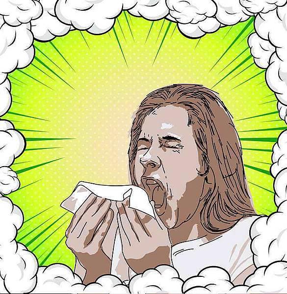 flu-1679104_960_720.jpg