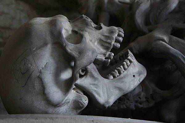 skull-476740_960_720.jpg