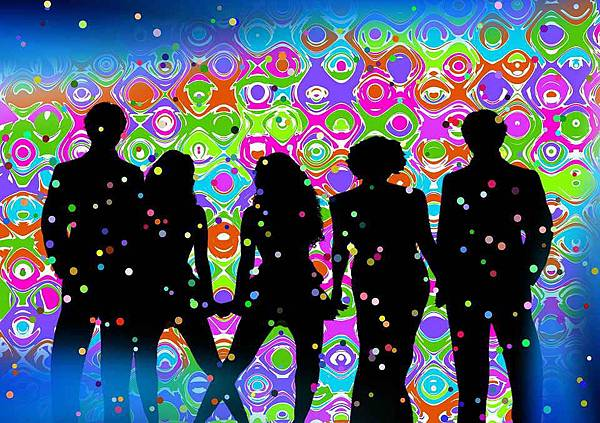 carnival-2035021_960_720.jpg