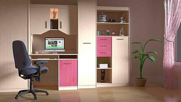 computer-room-1488311_960_720.jpg