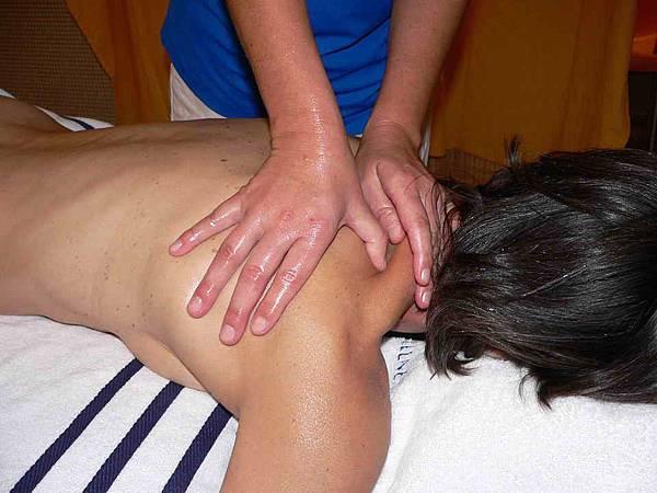 classic-massage-740214_960_720.jpg