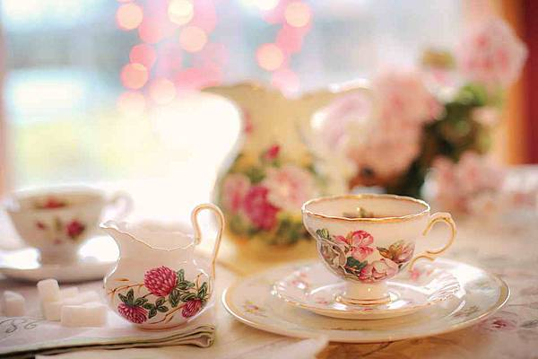 tea-2107191_960_720.jpg