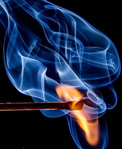 fire-545374_960_720.jpg