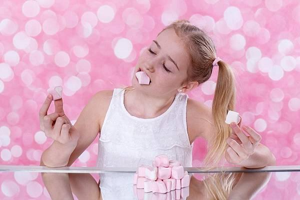 sweets-3139865_960_720.jpg