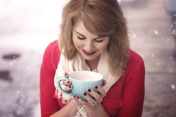 coffee-1245891_960_720.jpg