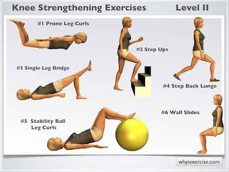 knee_strengthening_exercises_routine.jpg