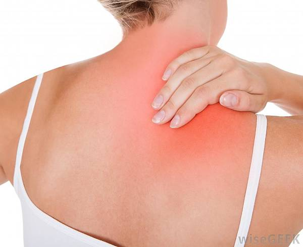 pain-in-neck.jpg