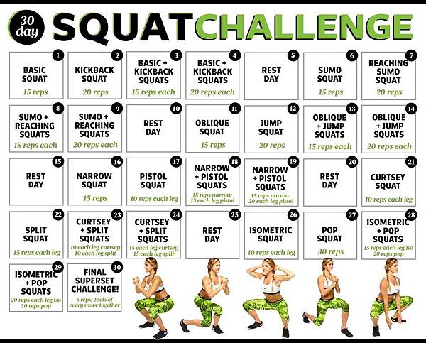 30-day-squat-challenge-one-month-to-a-better-butt_169036.jpg