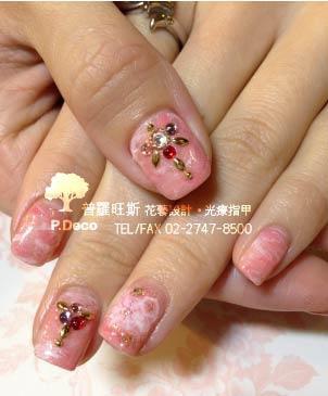 粉紅-01.jpg