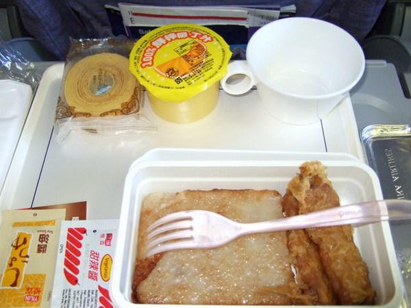 Day 1_去程 8 (華航飛機餐).jpg