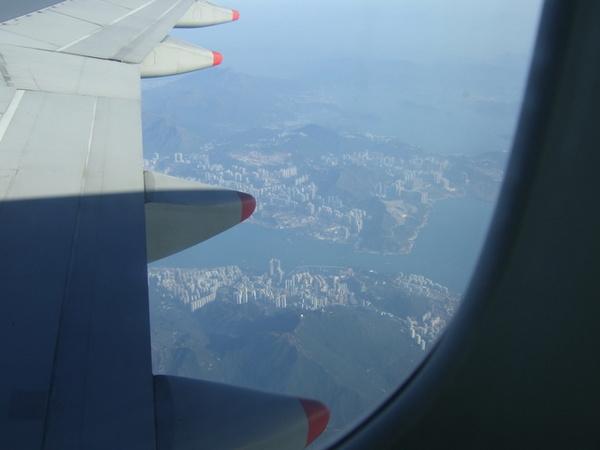 Day 1_去程 9 (華航香港View).jpg
