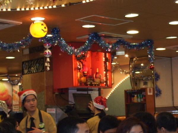 Day 1_茶餐廳 1 (拜關公).jpg