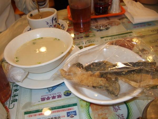 Day 1_茶餐廳 4 (酥炸魚皮. 味增湯).jpg