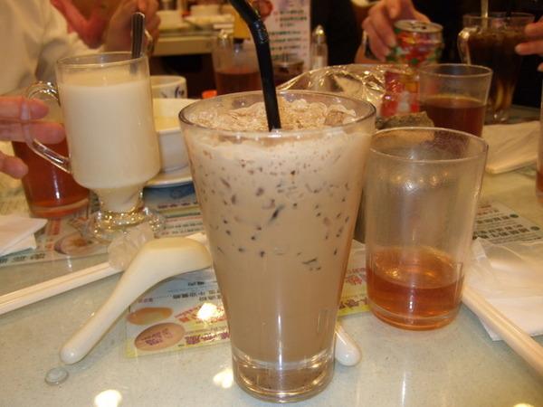 Day 1_茶餐廳 5 (鴛鴦).jpg